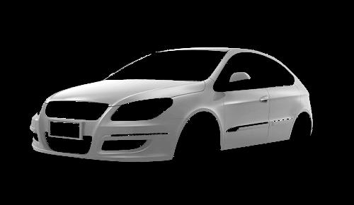 ����� ������ M11 Hatchback